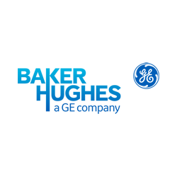 client-logo-bhge-padded