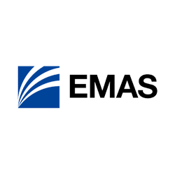 client-logo-emas-padded