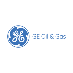 client-logo-ge-padded