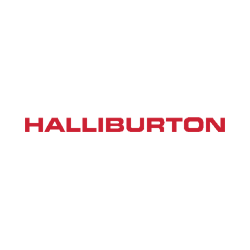 client-logo-halliburton-padded