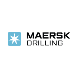 client-logo-maersk-padded