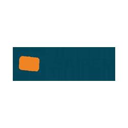 client-logo-saipem-padded