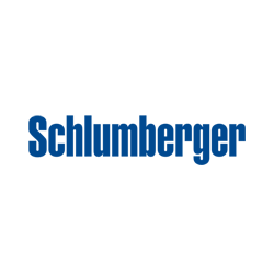client-logo-schlumberger-padded