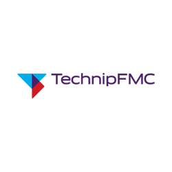 client-logo-technipfmc-padded