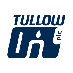 client-logo-tullow-padded